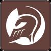 Legendary Sourcing иконка