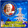 Christmas Photo Frames 아이콘