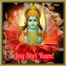 Ram Raksha Stotram APK