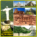 Wonders of the World APK