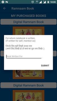 Ramnaam Book screenshot 7