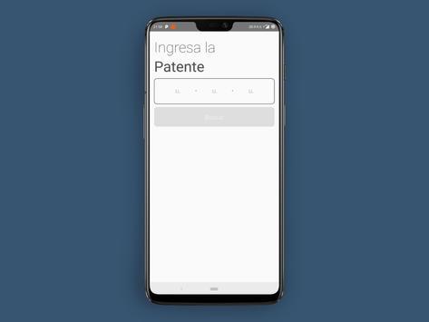 Buscar por Patente plakat