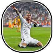 Ramos Wallpaper Madrid Spain For Android Apk Download