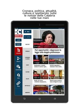 LaC News24 screenshot 13