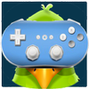 Play GamePigeon Games online All Tricks icon