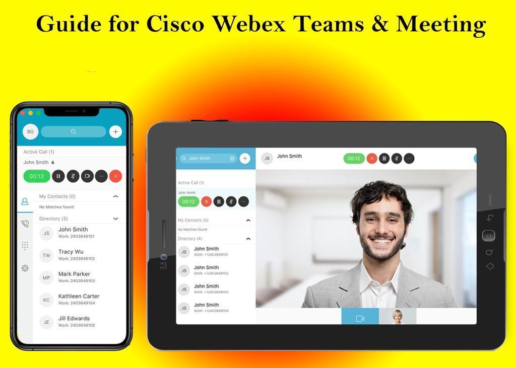Webex ダウンロード cisco meetings