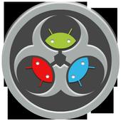 App Quarantine icon