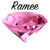 Jewel Bombshell by Ramee biểu tượng