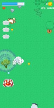 Captain Crab screenshot 4