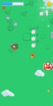 Captain Crab screenshot 5