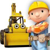 Bob el Constructor on pc