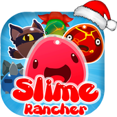 Walkthrough for Slime Rancher game 2020 icon