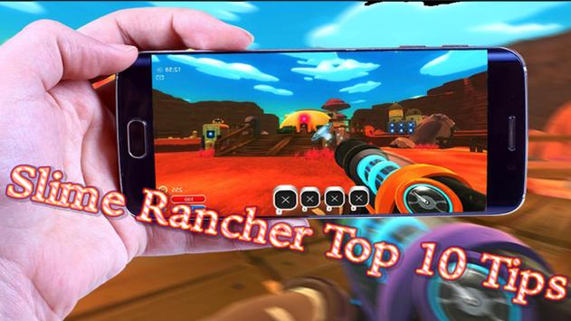 Walkthrough for Slime Rancher game 2020 screenshot 1