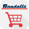 Randalls Delivery & Pick Up आइकन