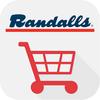 Randalls Delivery & Pick Up icono
