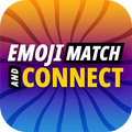 Emoji Match & Connect
