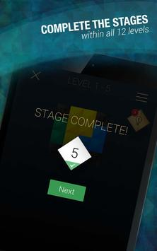 Infinite Block screenshot 12