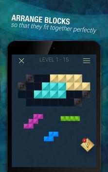 Infinite Block screenshot 16