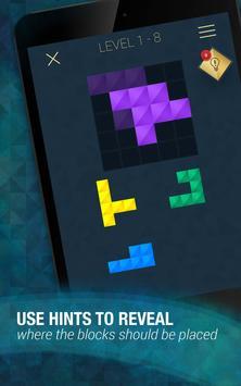 Infinite Block screenshot 17