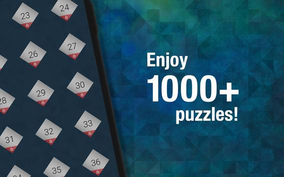 Infinite Block screenshot 22