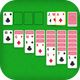 Solitaire Infinite - Classic Solitaire Card Game! APK image thumbnail