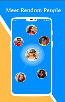Bigo Live - Live Stream, Live Video Live Chat 2020 screenshot 3