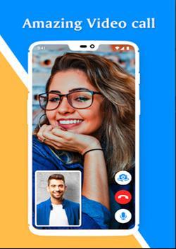 Bigo Live - Live Stream, Live Video Live Chat 2020 poster