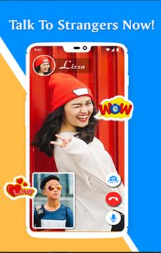 Bigo Live - Live Stream, Live Video Live Chat 2020 screenshot 4