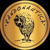 Randonautica icono