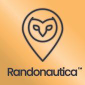 Randonautica-icoon