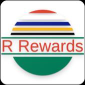 Rand Rewards icon