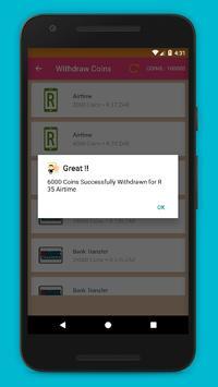 Rand Rewards screenshot 3