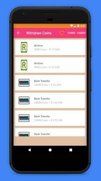 Rand Rewards screenshot 2