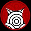 Mandala Icon Pack biểu tượng