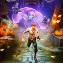 Guide Temple oz Run 2 APK Android