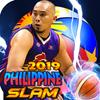 ikon Philippine Slam! - Basket