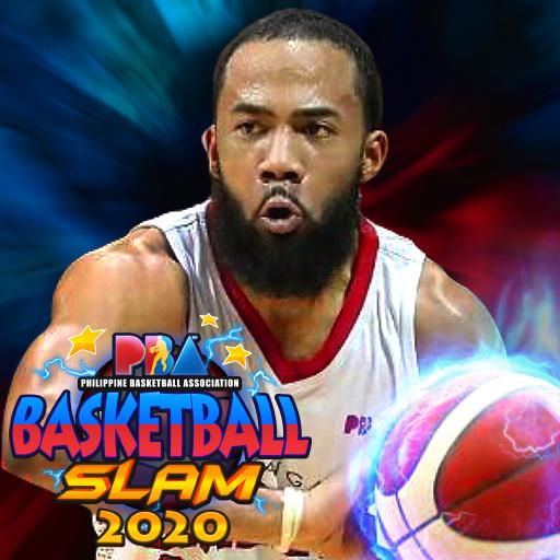 Download Basketball Slam 2020 – Basketball Game For Android 2021