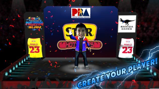 Basketball Slam 2020 screenshot 4