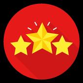 Rank Predictor - MHT CET 2019 icon