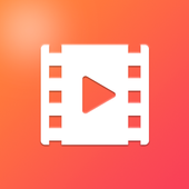 VideoEdit 아이콘