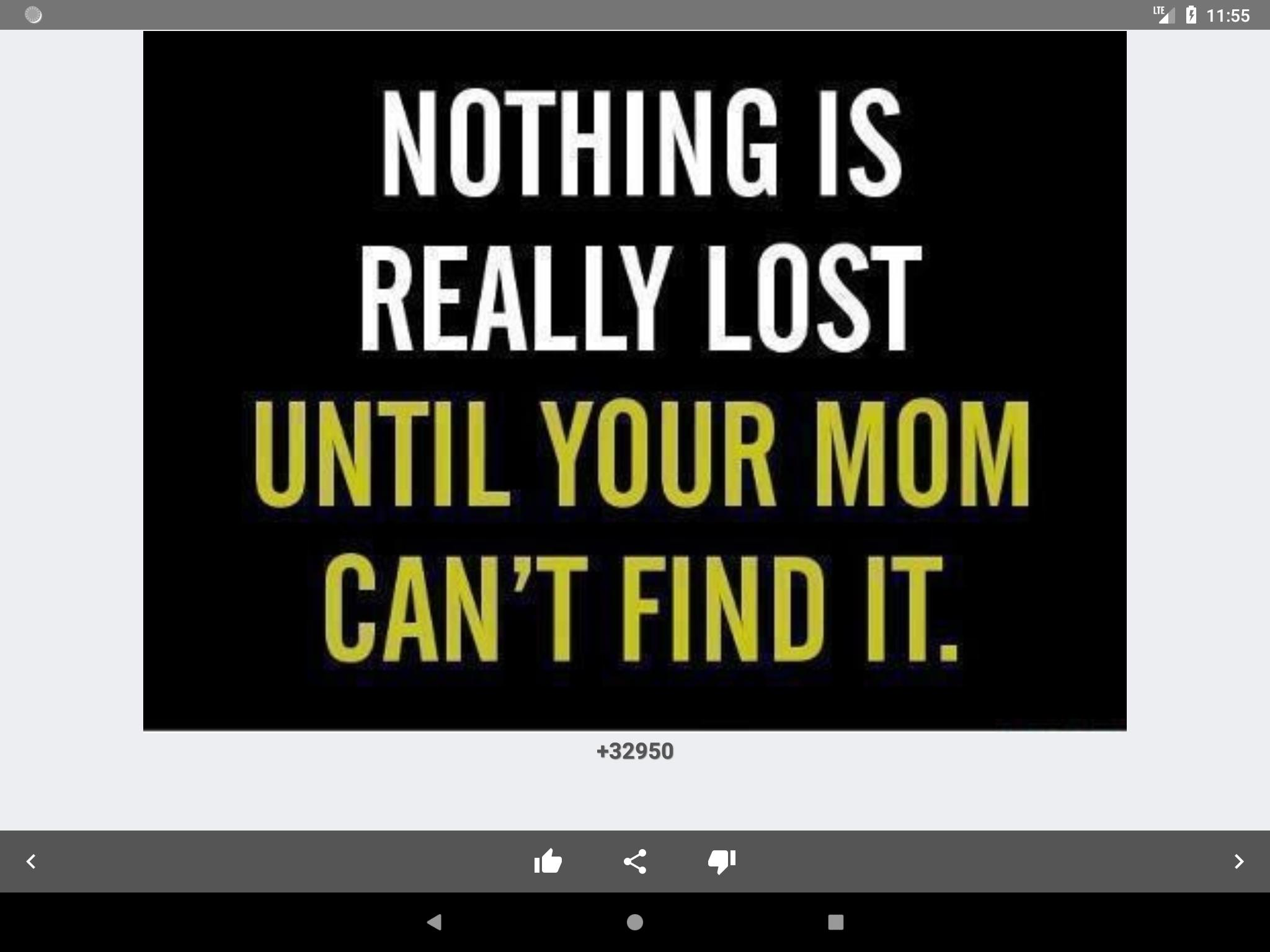 Funny Quotes For Android Apk Download