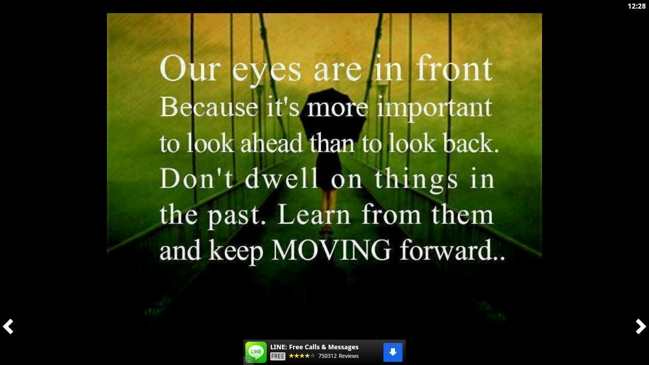 Inspirational Quotes for Android - APK Download