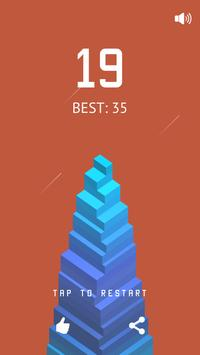 Stack Tower screenshot 6