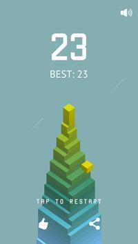 Stack Tower screenshot 2