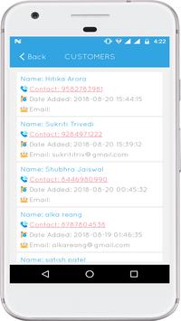RSB Manager screenshot 3