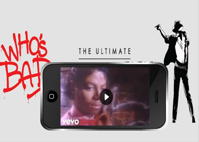 Michael Jackson All Songs & Video 2019 for Android - APK Download