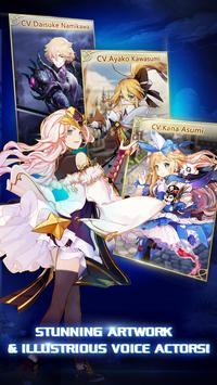 Aurora Legend screenshot 5