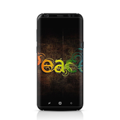 Rasta Wallpaper icon