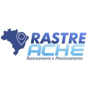 RastreAche icon