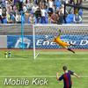 Mobile Kick icône